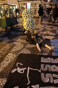protesto tiradentes 2