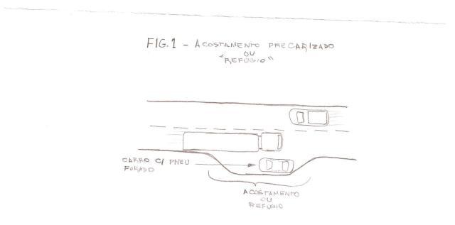 Fig 1 - jpeg