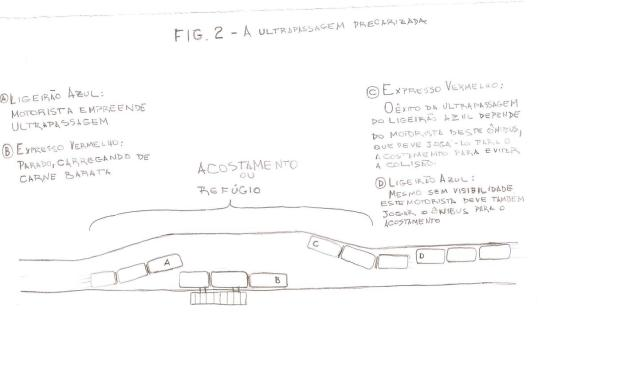 Fig 2 - jpeg