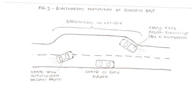 Fig 3 - jpeg