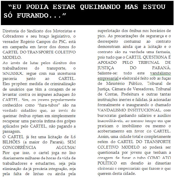 Dia Nacional 2015 121TRAS